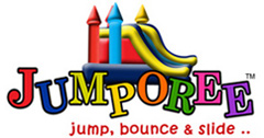 Jumporee